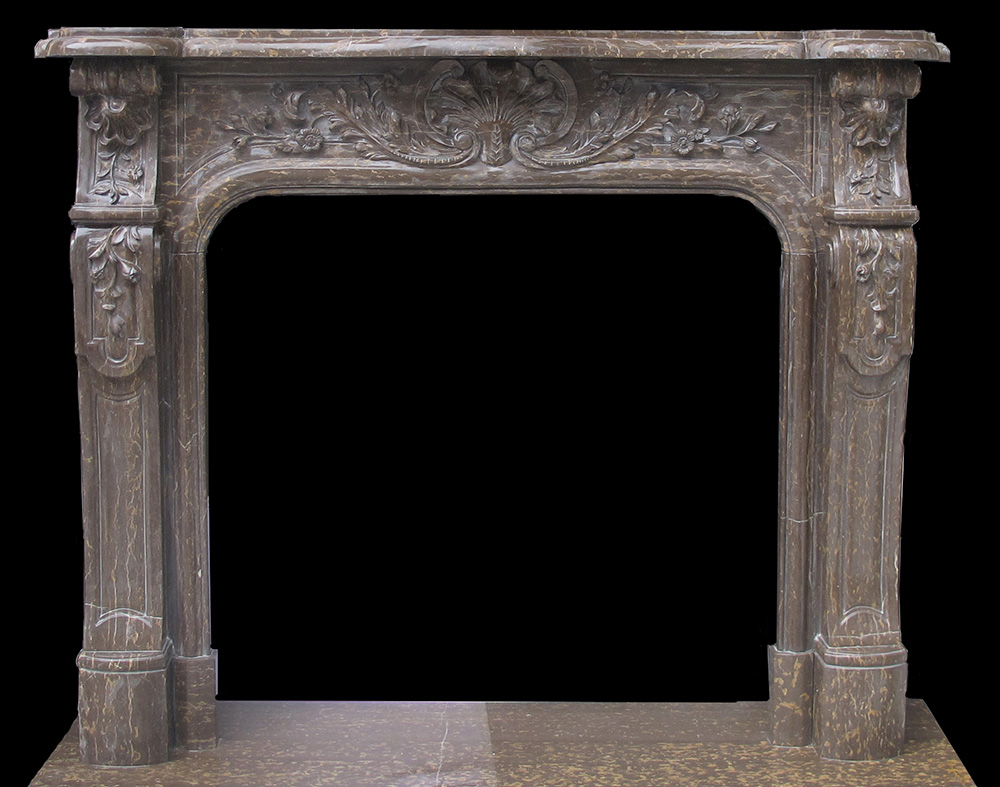 pa made xv out of in by list stock mantels louis onyx antique fine va our mantel fireplace marble available beautiful style