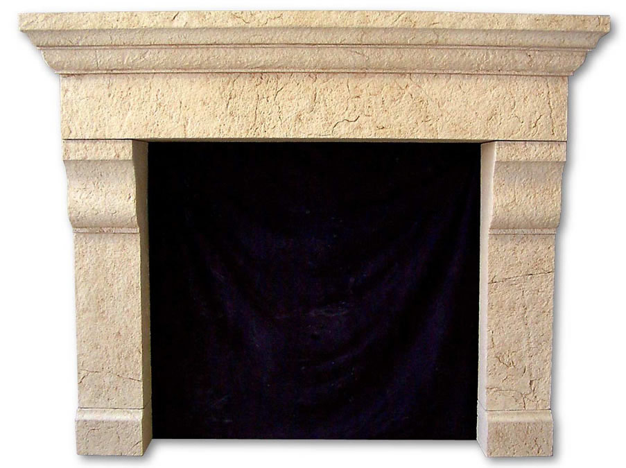 Faux Stone Fireplace Surrounds Quotes Quotes