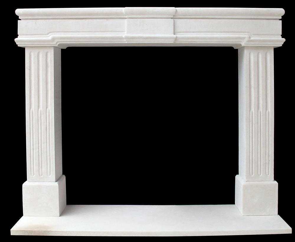 Marble Fireplaces Mantel Gallery Limestone Italian Arabesco Fireplace Ideas